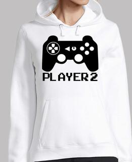 Spieler 2