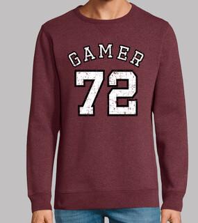 Spieler 72
