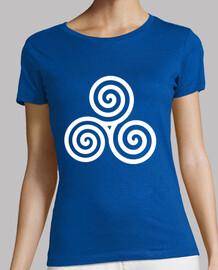spirale celtique