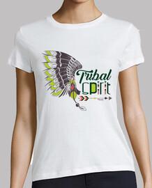 spirit_cmb tribal