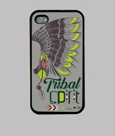 spirit_m tribal