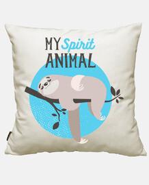 spirito animale