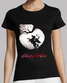 Spleepy Hollow