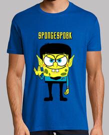 spongespobk