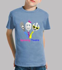 SpoonyToons_niño_Nuevo