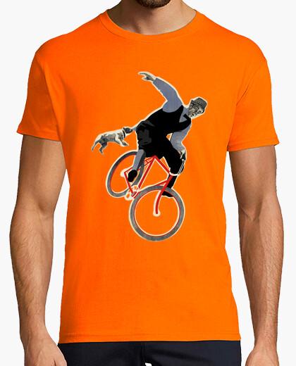 Camiseta Sporting Fever