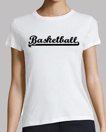 sports de basket