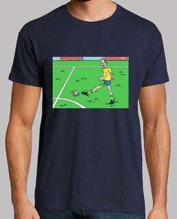 sports futbol 1