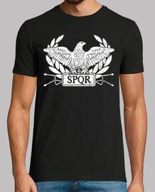 d4b08576f Camisetas LEGION más populares - LaTostadora