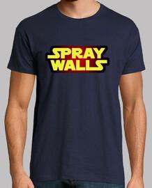 spray wall2 logo uomo