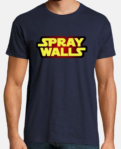 spray walls logo2 man