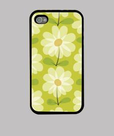 spring amore pattern