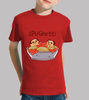 spughetti