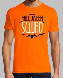 squadra di halloween