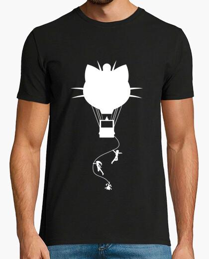 T-shirt squadra rocket