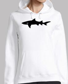 squalo nero