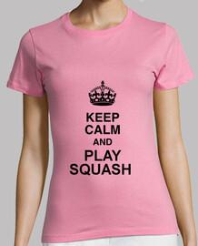 squash - sport - racket - athlete