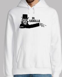 SR. CANALLA 2