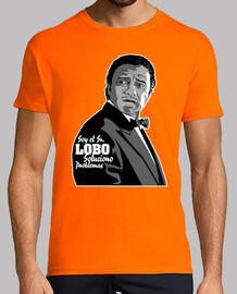 Sr Lobo (Pulp Fiction)