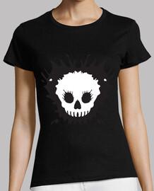 Stain Skull