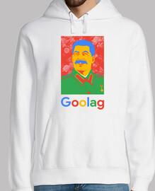 stalin goolag