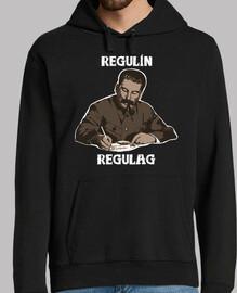 Stalin meme regulín regulag