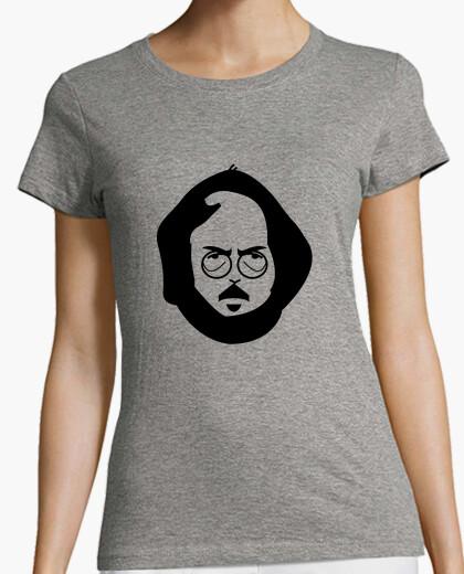 T-shirt Stanley Kubrick