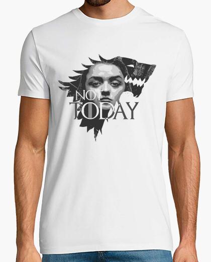 T-shirt star arya k