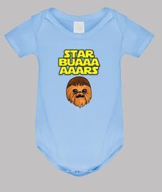 star buaaaaaars bebè