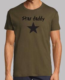 STAR DADDY