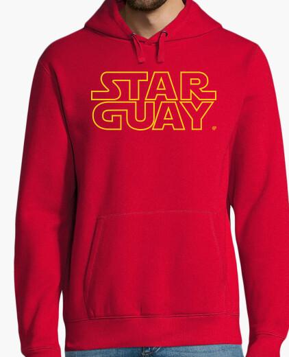 Jersey Star Guay