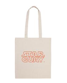 Star Guay