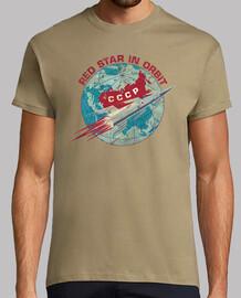 star rossa in orbita v01