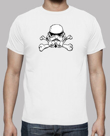 star skull troops