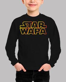 Star Wapa