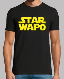 Star Wapo