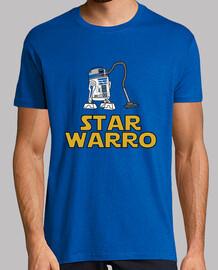 Star Warro