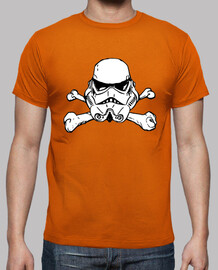 Star Wars Cine Friki Geek TV camisetas friki