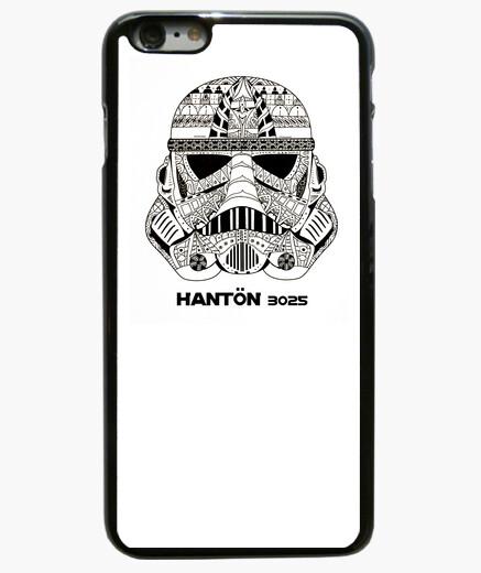 coque iphone 6 plus star wars