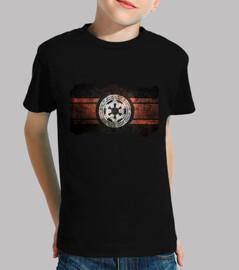 Star Wars Galactic Empire