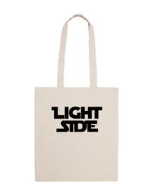 STAR WARS, Light Side bag
