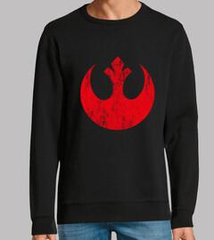 Star Wars Rebelde