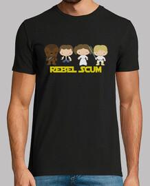 star wars rebelles