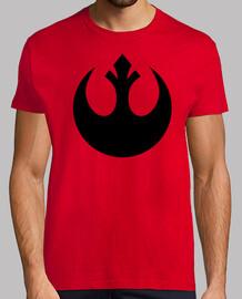 Star Wars StarWars cine pelicula camisetas frikis  friki