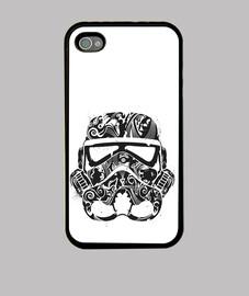 Star Wars Stormtrooper figuras