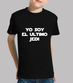 Star Wars Último Jedi