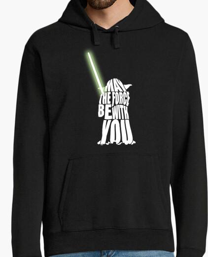Jersey Star Wars Yoda