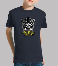 STAR WOW 1