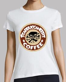 Starbuccaneers Coffee