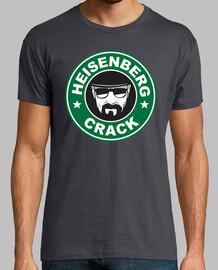 StarBuks Coffee Heisenberg